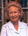 Dorothy Jane Mills